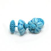 g-c-azzurro
