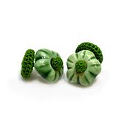 g-c-verde