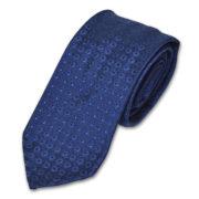 10 folds Ties