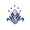 Maiolica Blu 1