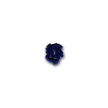 Royal Blue Node