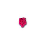 Fuchsia-pink Node