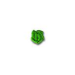 Green Node