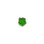 Nodino Verde